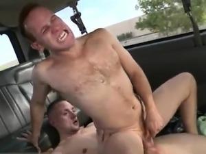 lebanese sex videos amateur