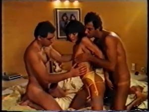 japan retro porn