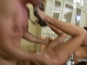 first time fuck mom movies