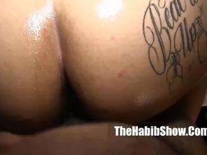 Paki girl boobs
