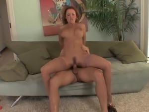 petite girls big tits