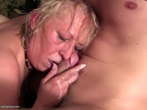free porn pics young girls kinky
