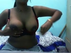 big tits lesbian women