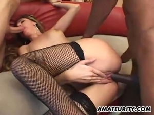 free asian amateur facial cumshot videos