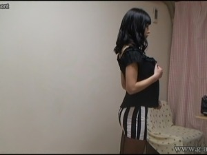 very young girl web cam