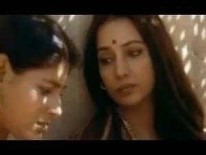 Lesbian indian porn