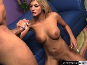wife firstbig dick tube