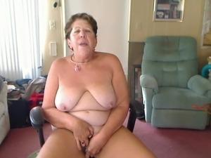 granny anal sex sites