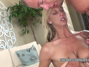 adult huge boobs flash video