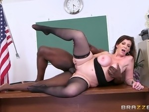 free brazzers video trailers reality kings
