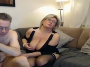 sexy mature mom long sex movies