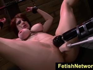 Порка в порно hd