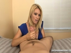 hd handjob movies