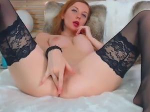 stories shaving her pussy