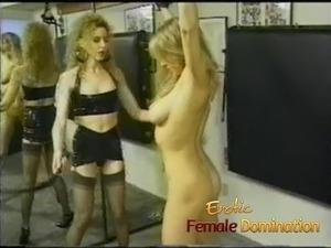 lesbian pussy lick mistress stories