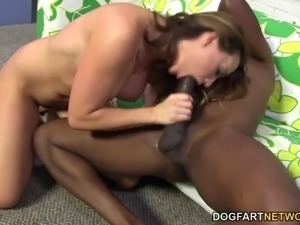 lisa ann mandingo anal sex video