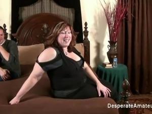 free amateur korean housewife porn video