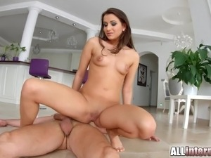 black anal creampie free videos