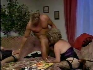 daughter anal retro porn