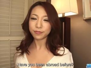 nice cute japanese girls nude free