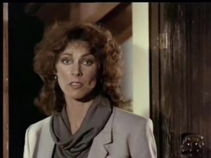 kay parker vintage porn video
