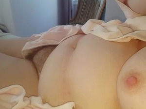 face down bed anal sex