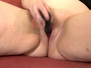Son mother sex pics