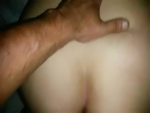 turkish amateur filestube video