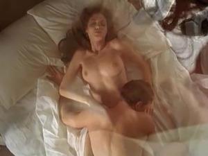 Angelina jolie hot ass