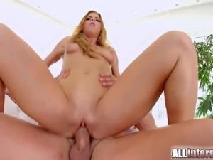 xxx butt anal dp all moivie