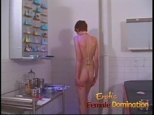 mature bdsm dominatrix sex uk