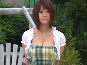 home video lactating wife