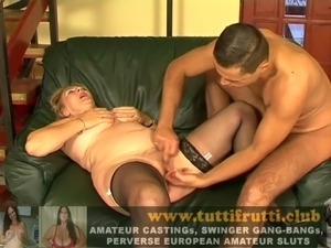 world anal sex mature