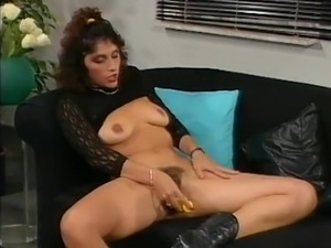 vintage erotica forums hairy pussy challenge