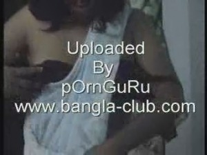 Indian saree sex movies