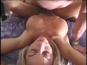 sexy wife housewife movie cougar