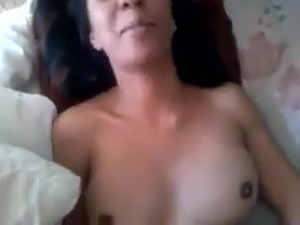 tight bodied mature free video