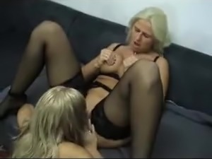 Xxx ass lick