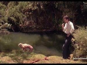 sex videod in public robert