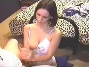 classic hairy pussy retro porn
