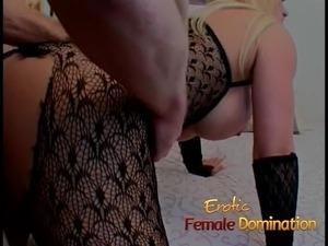 interracial slave sextube