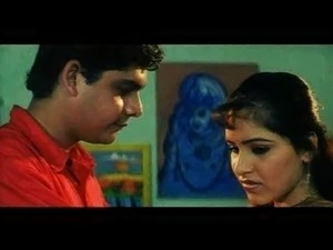 Reshma hot sex scenes