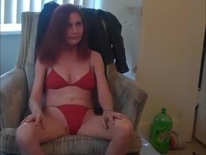 uncensored bikini oops videos