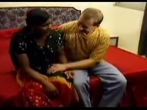 Indian nude girls vedio