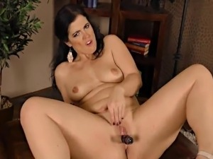free spanish mature movies