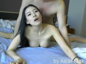 chinese mature porn videos free