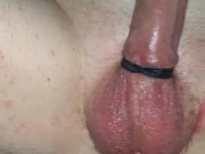 asian sex prostate massage