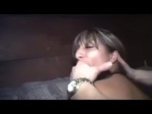 college sex secret videos