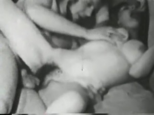 watch free full classic porn movies
