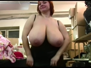 big saggy tits tube movies
